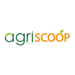 AGRISCOOP