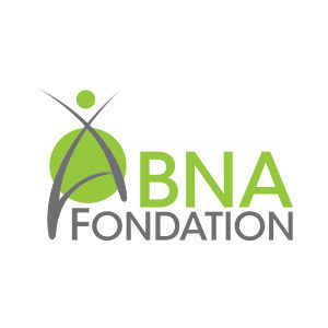 BNA-FONDATION