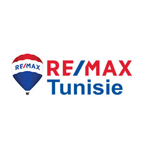 REMAX-TUNISIE