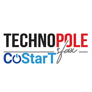TECHNOPOL-SFAX-COSTART